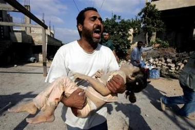 Criminal Israel Israelis America Americans Are The Lawless Fraudulent Scum Of Earth If There Was No Or This World Would